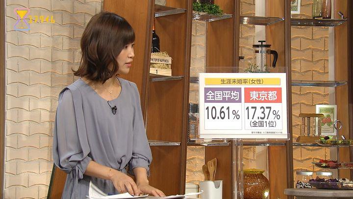 takeuchi20161010_06.jpg