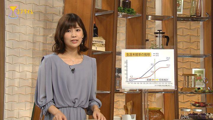 takeuchi20161010_08.jpg