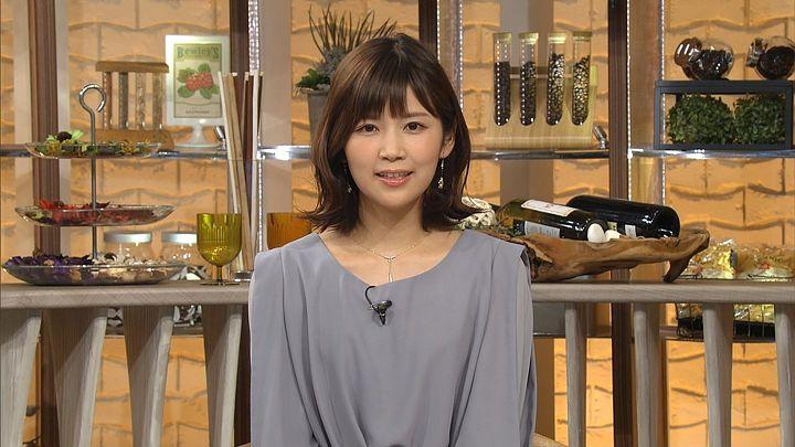 takeuchi20161010_10.jpg