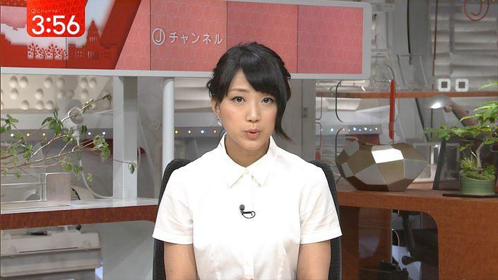 takeuchiyoshie20160429_02.jpg