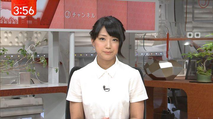 takeuchiyoshie20160429_03.jpg