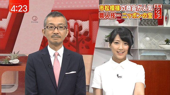takeuchiyoshie20160429_04.jpg