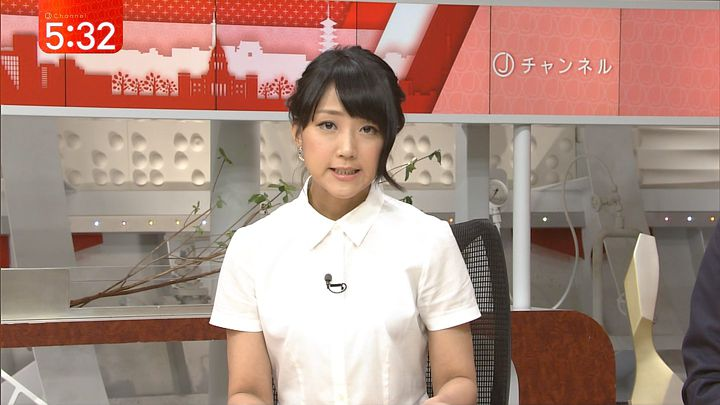takeuchiyoshie20160429_07.jpg