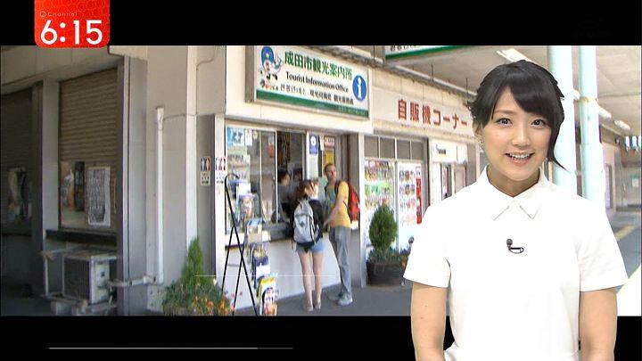 takeuchiyoshie20160429_09.jpg