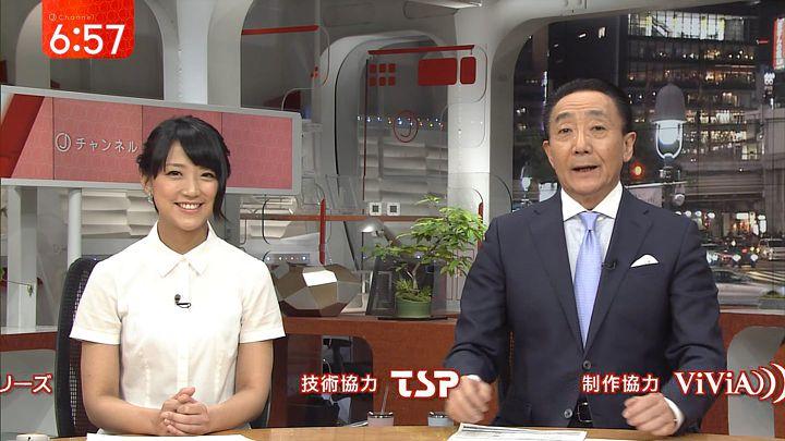 takeuchiyoshie20160429_12.jpg