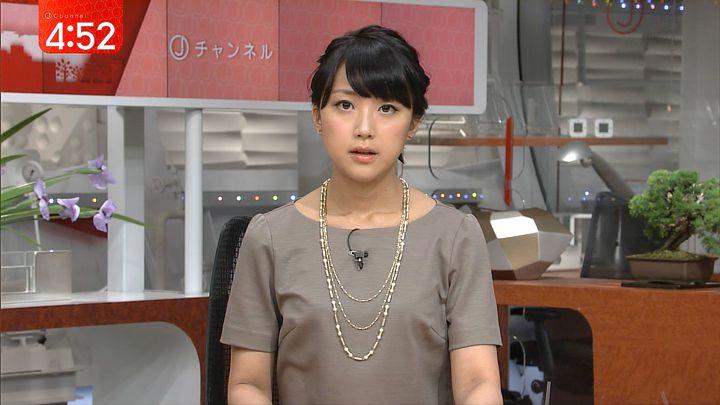 takeuchiyoshie20160504_01.jpg