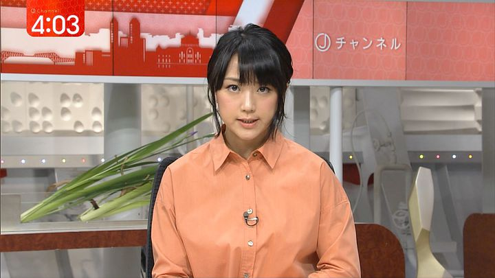 takeuchiyoshie20160506_05.jpg