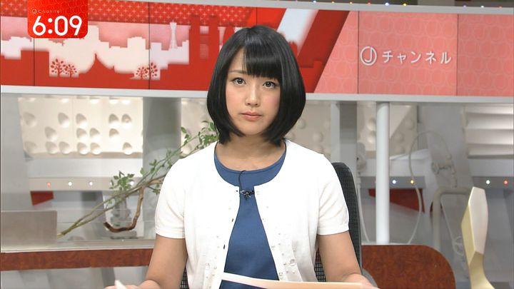takeuchiyoshie20160509_15.jpg