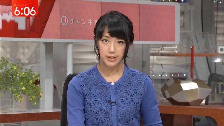takeuchiyoshie20160512_08.jpg