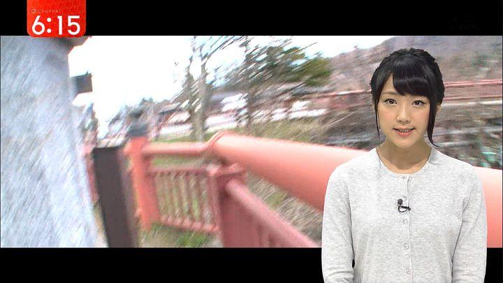 takeuchiyoshie20160513_12.jpg