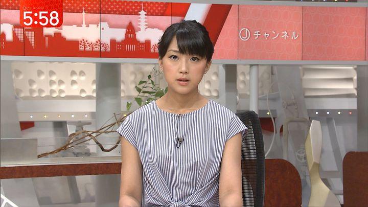 takeuchiyoshie20160531_08.jpg