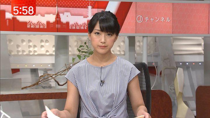 takeuchiyoshie20160531_09.jpg