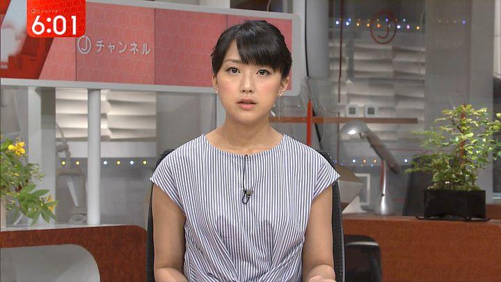 takeuchiyoshie20160531_10.jpg