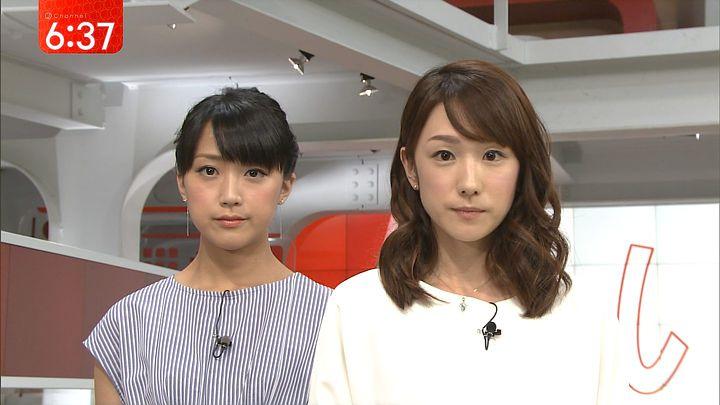takeuchiyoshie20160531_12.jpg