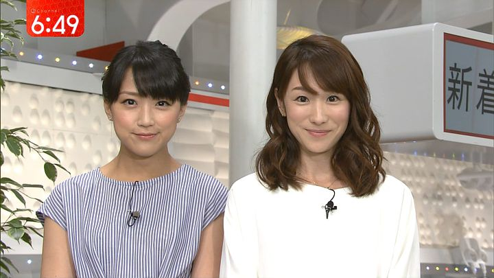 takeuchiyoshie20160531_14.jpg