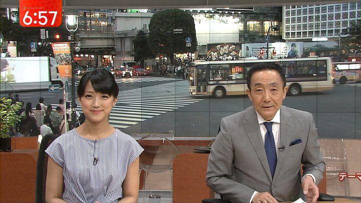 takeuchiyoshie20160531_15.jpg