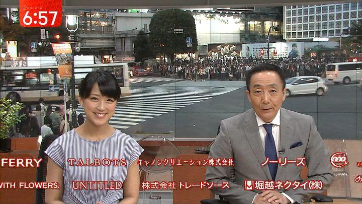 takeuchiyoshie20160531_16.jpg