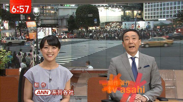 takeuchiyoshie20160531_17.jpg