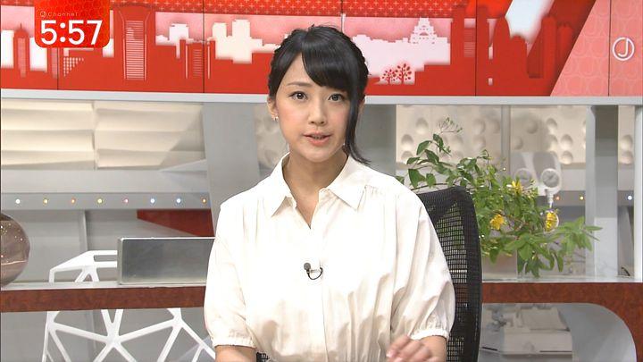 takeuchiyoshie20160603_12.jpg