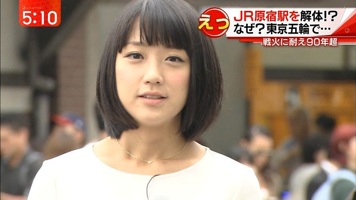 takeuchiyoshie20160607_05.jpg