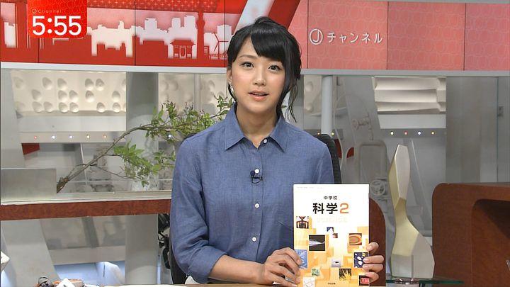 takeuchiyoshie20160609_06.jpg