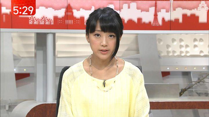 takeuchiyoshie20160610_16.jpg