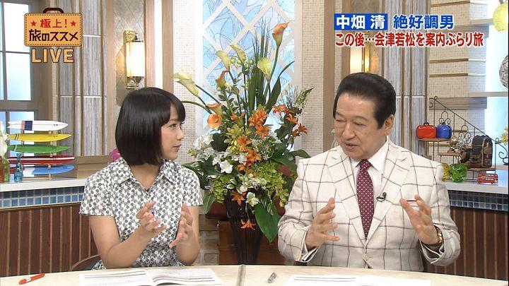 takeuchiyoshie20160612_04.jpg