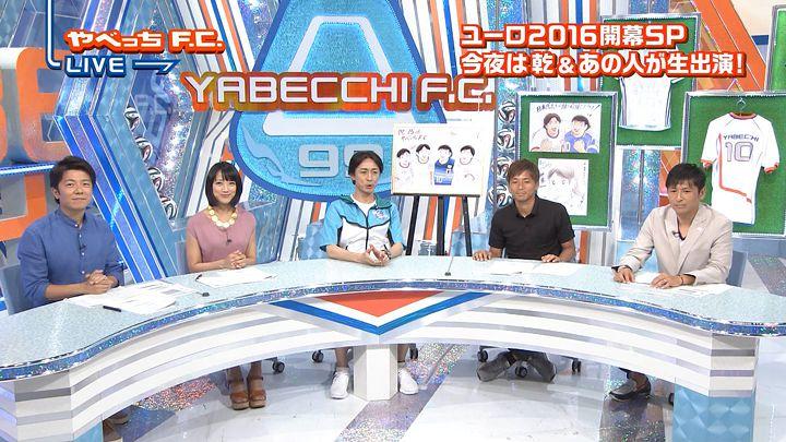takeuchiyoshie20160612_07.jpg