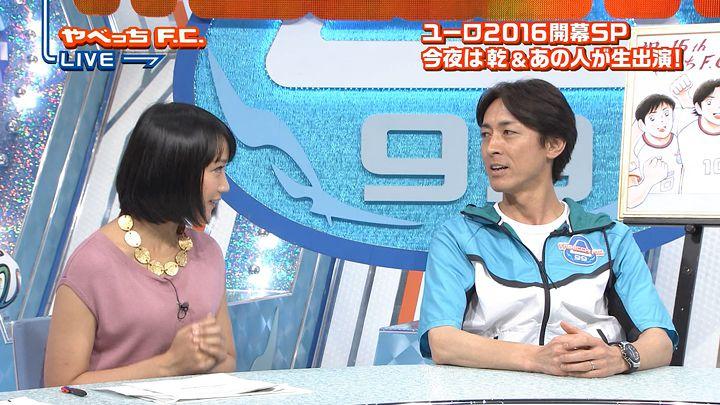 takeuchiyoshie20160612_10.jpg