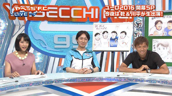 takeuchiyoshie20160612_13.jpg