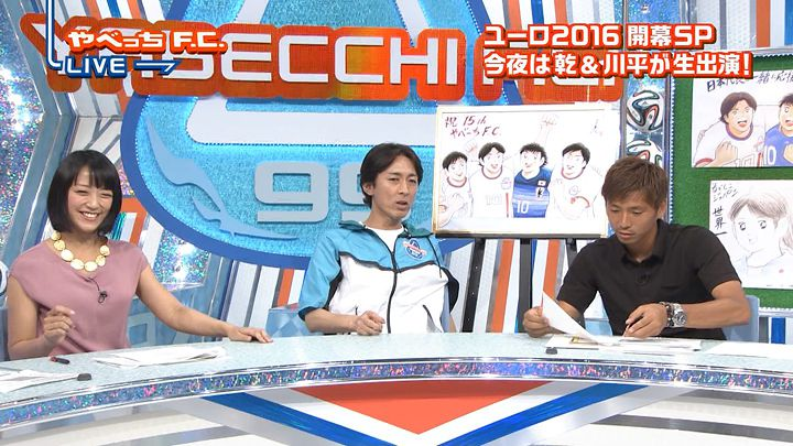 takeuchiyoshie20160612_15.jpg