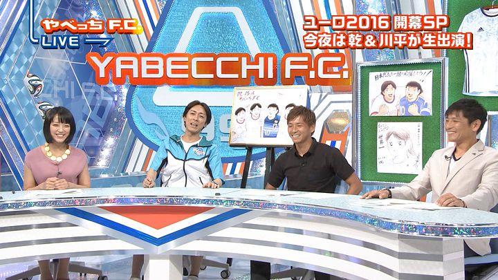takeuchiyoshie20160612_16.jpg