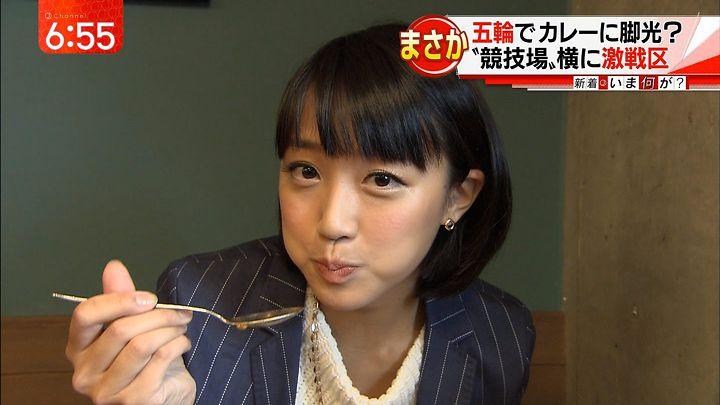 takeuchiyoshie20160613_31.jpg