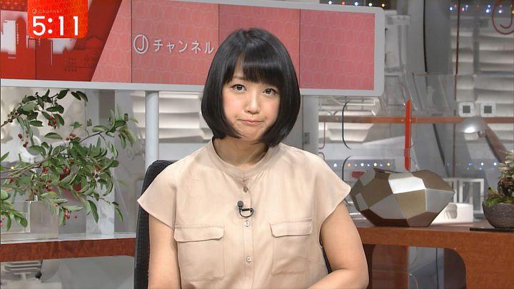 takeuchiyoshie20160614_05.jpg