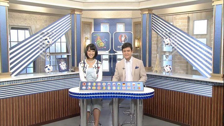 takeuchiyoshie20160614_16.jpg