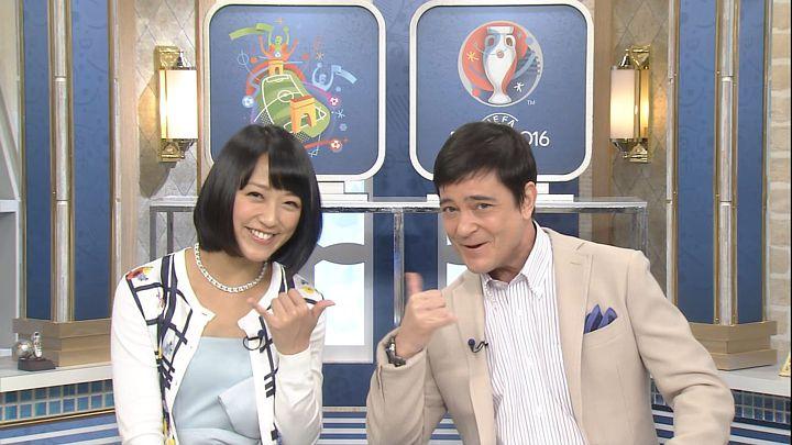 takeuchiyoshie20160614_26.jpg