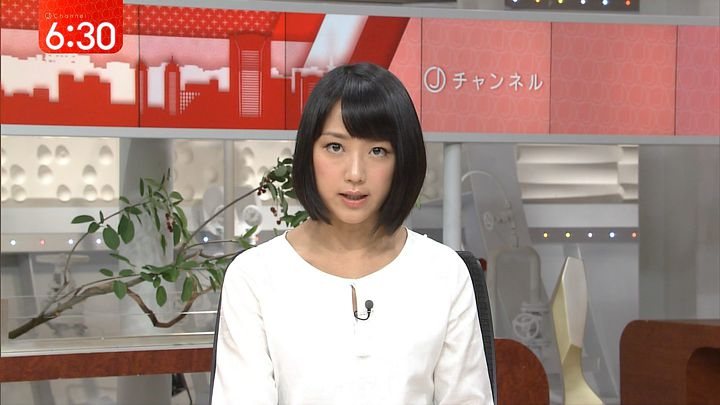 takeuchiyoshie20160615_11.jpg