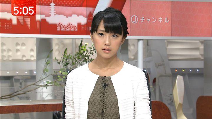 takeuchiyoshie20160628_03.jpg