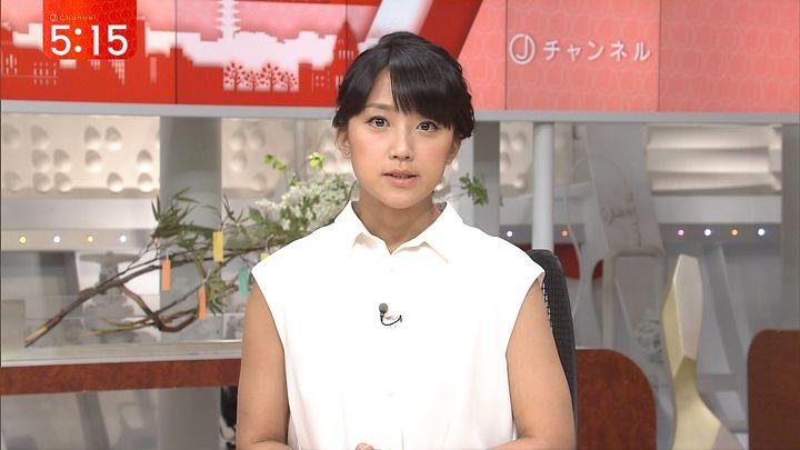 takeuchiyoshie20160707_04.jpg