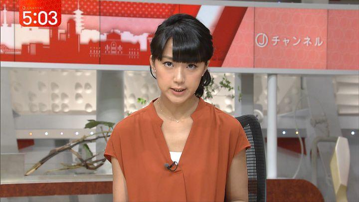 takeuchiyoshie20160708_09.jpg