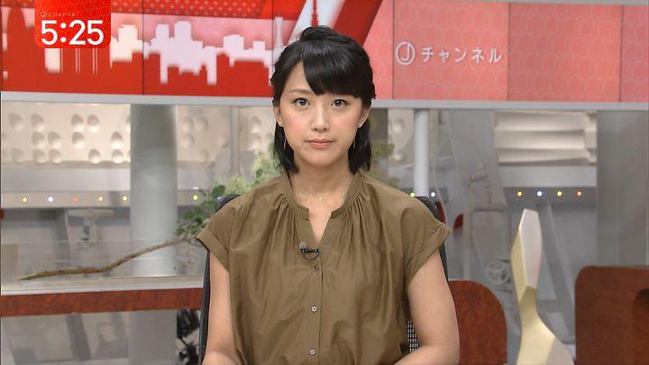 takeuchiyoshie20160712_10.jpg