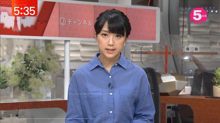 takeuchiyoshie20160713_10.jpg