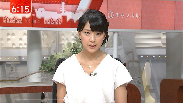 takeuchiyoshie20160714_13.jpg
