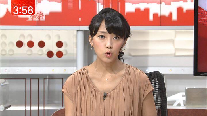 takeuchiyoshie20160715_04.jpg