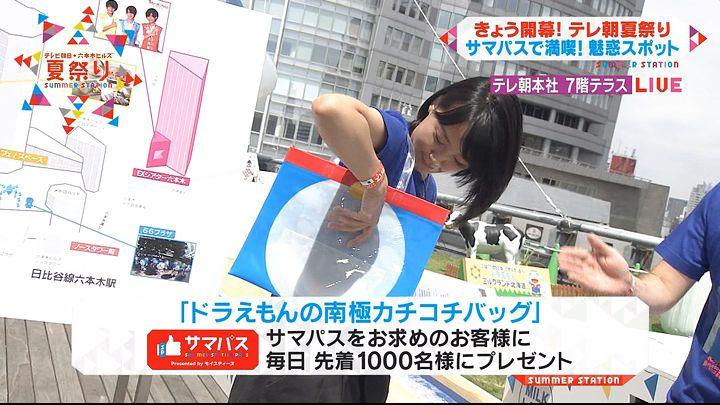 takeuchiyoshie20160716_06.jpg