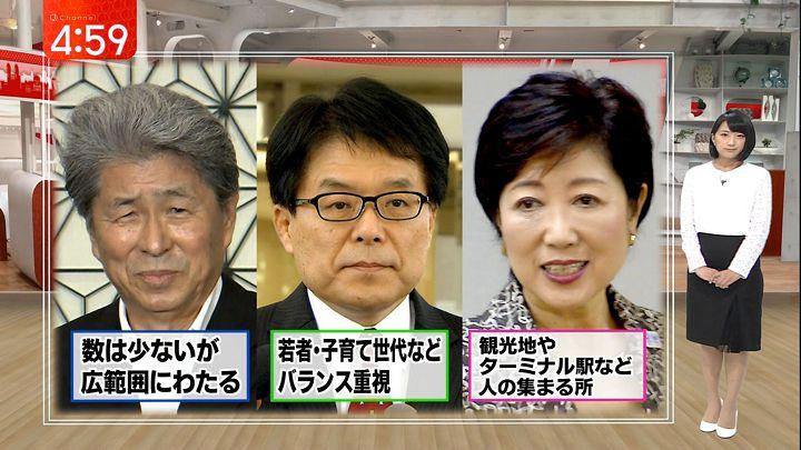 takeuchiyoshie20160718_02.jpg