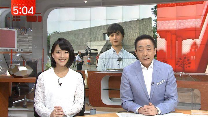 takeuchiyoshie20160718_03.jpg