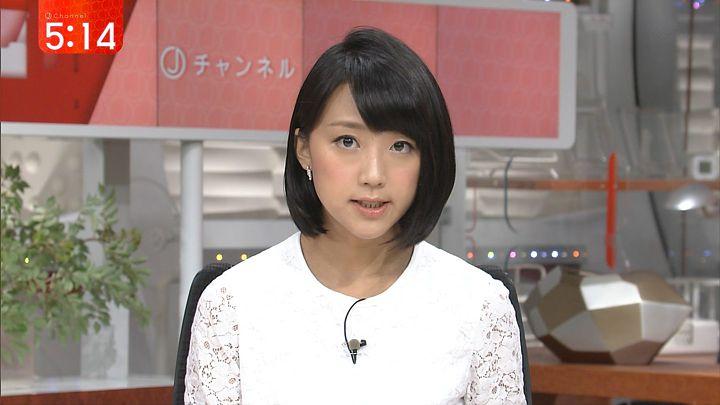 takeuchiyoshie20160718_06.jpg