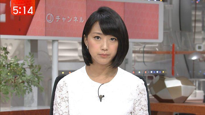 takeuchiyoshie20160718_07.jpg