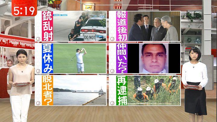 takeuchiyoshie20160718_08.jpg